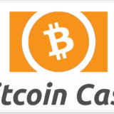 ビットコインキャッシュ(BCH)での請求方法