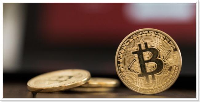仮想通貨取引所の選び方登録方法