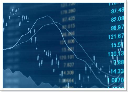 仮想通貨の冒頭暴落の危険性