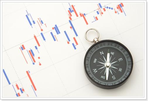 仮想通貨を購入するタイミング