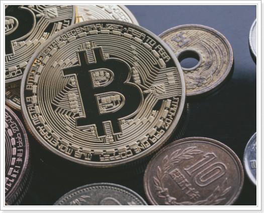 仮想通貨の購入方法
