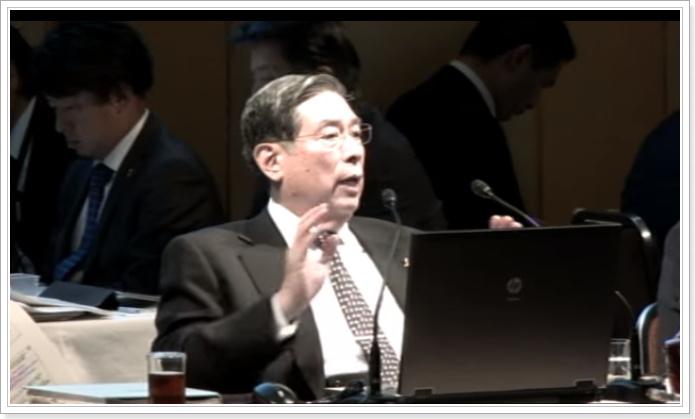 SBI6月29日経営近況報告会でのリップル・XRP発言内容