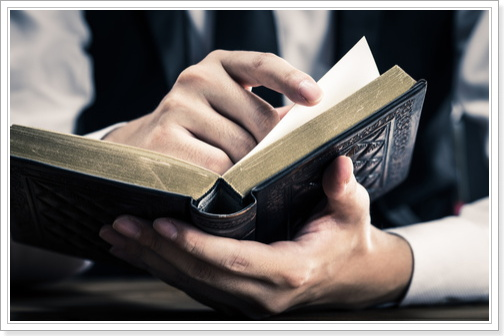 読書習慣の効果