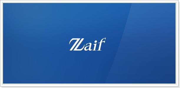 Zaif(ザイフ)仮想通貨取引所の特徴・評価