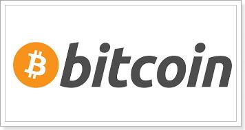 人気の仮想通貨銘柄ビットコイン
