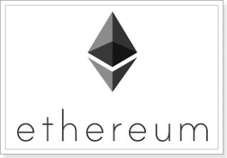 仮想通貨人気のイーサリアム,Ethereum,投資判断