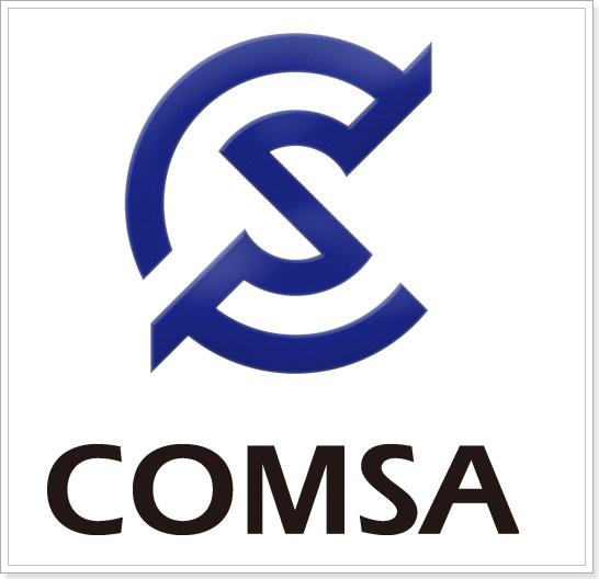 テックビューロ社ICO,COMSAの概要と投資判断
