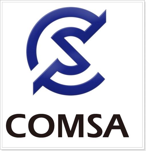 COMSAのICOへの疑念・問題・考え方