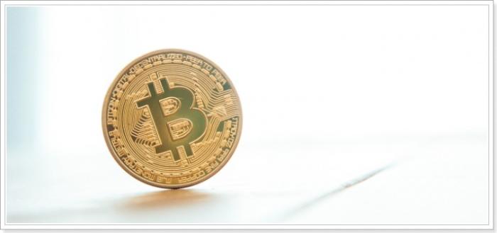 ビットコインの購入・保管・現金化方法