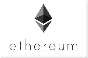 仮想通貨イーサリアム(Ethereum)の購入方法