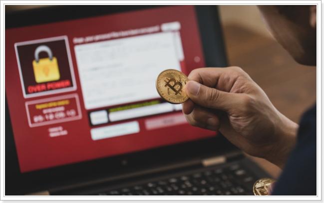 仮想通貨取引所の安全セキュリティ方法