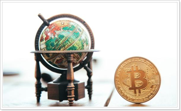ビットコインは危ない,危険,リスク