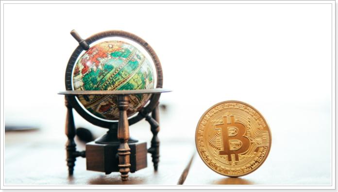 これから仮想通貨を購入したい