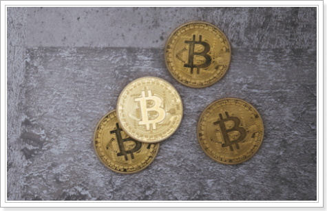 bitcoin.orgがビットコインSegwit2xを非難する声明を発表