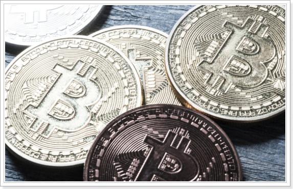 CMEでビットコイン先物取引開始
