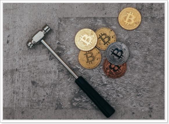 ビットコインSegwit2×ハードフォーク
