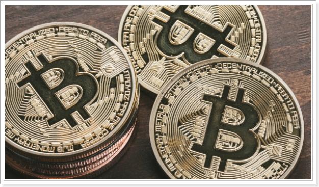 ビットコイン市場の現状