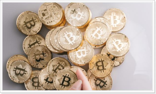 ビットコインはなぜ値上がりし続けるのか