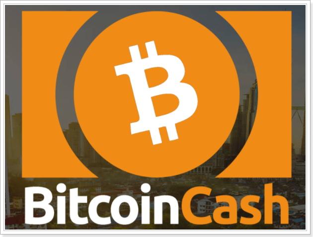 ライトコインとビットコインキャッシュの比較