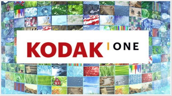 KODAKコダックコイン