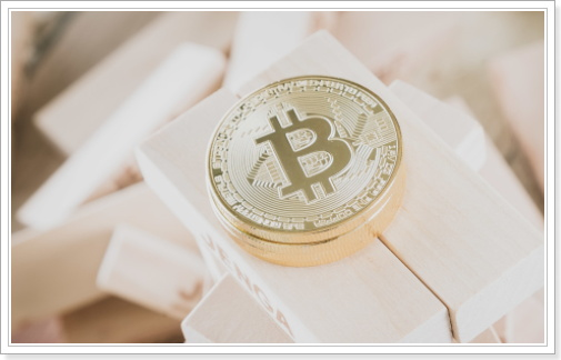ビットコインや仮想通貨市場で起こったこと