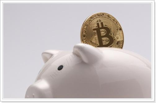 仮想通貨を今から購入するのは遅いか