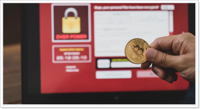 仮想通貨取引所に全資産を置いている人が56%,セキュリティ対策