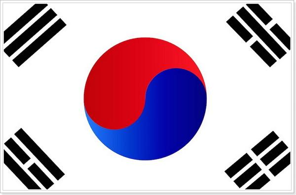 韓国の仮想通貨取引規制
