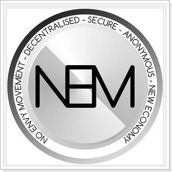 NEM(XEM)と投資判断