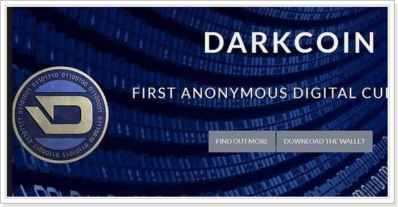 警察庁が匿名通貨DASH決済について本格調査、匿名通貨のポジション解消
