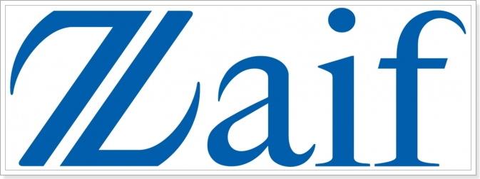Zaif(ザイフ)仮想通貨取引所を利用する場合の注意点