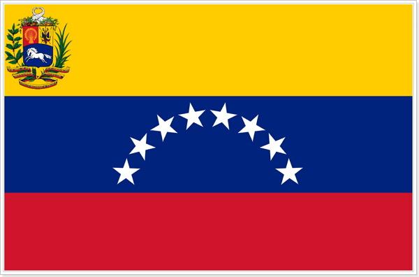 ベネズエラのICOペトロとは