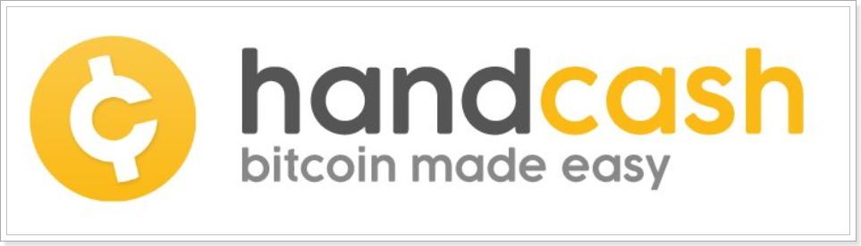 ビットコインキャッシュ(BCH)ヲNFC送金できるHandCashアプリ