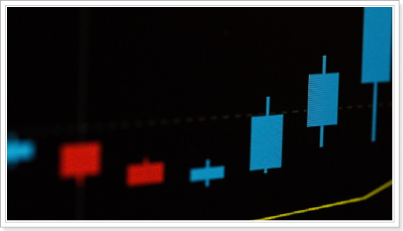Binanceが分散型取引所構築のため「Binance Chain」を発表