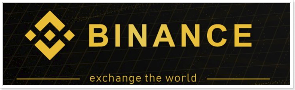 BNB(Binancecoin)