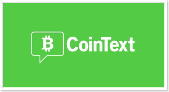 SMSでビットコインキャッシュ(BCH)を送金できるCointextはM-PESAに近づけるのか