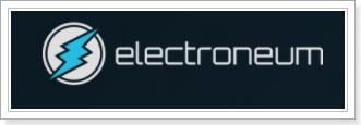 Electroneum(ETN)とは