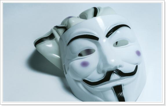 コインチェックやMtGox仮想通貨取引所のハッキング手口はAPT攻撃