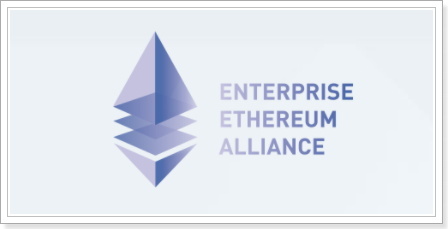 EnigmaがEEA(Enterprise Ethereum Alliance)に加わる