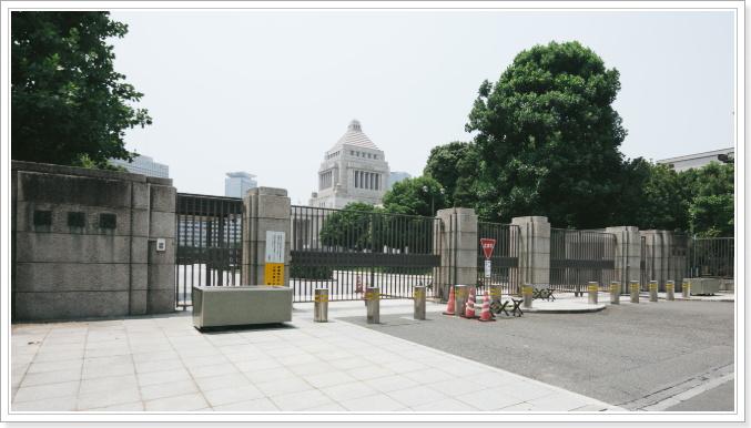 日本の仮想通貨市場はトレーダーとギャンブラーの根城で終わるでしょう