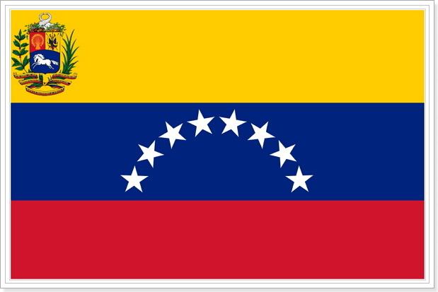 ベネズエラの仮想通貨ペトロ