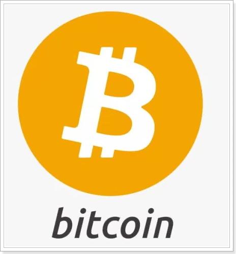 仮想通貨が使われる未来は無い