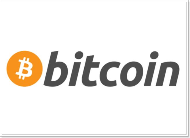 ビットコインとビットコインキャッシュどっちを購入・保有すべき?