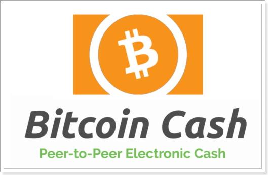ビットコインキャッシュの価値