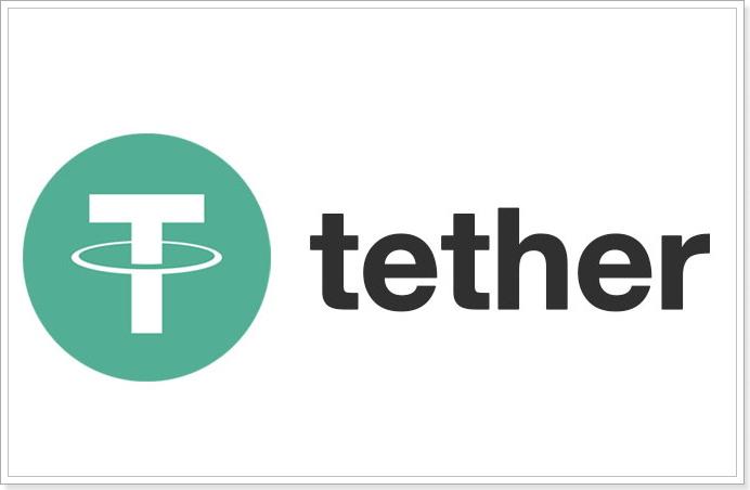 TetherとBitfinexのCSOが辞任した件について