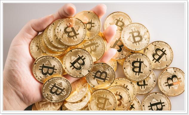 仮想通貨バブルの再来はあるのか