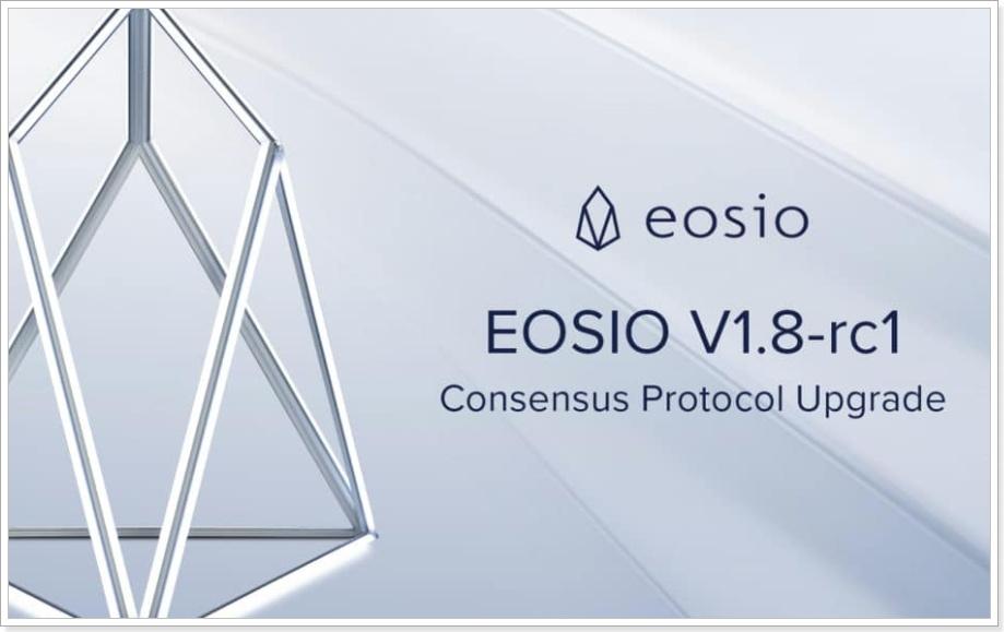 仮想通貨上場銘柄EOS