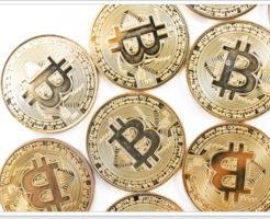 ビットコインの欠陥