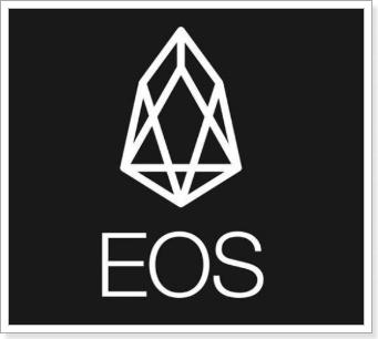 EOSが日本の取引所に上場されないのか